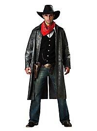 Billy the Kid Kostüm