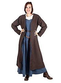 Birka coat - Ursula