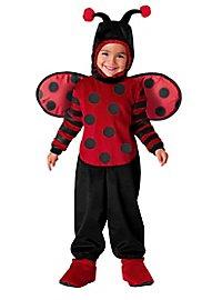 Bitty Bug Kids Costume