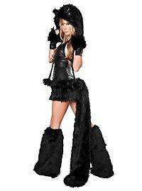 Black Cat Premium Edition Kostüm