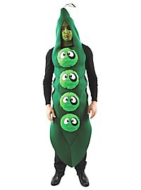 Black Eyed Peas Kostüm