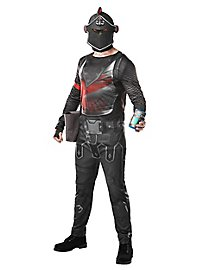 Black Knight Fortnite Kostüm