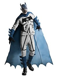 Black Lantern Batman Kostüm