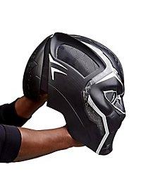 Black Panther - Black Panther Helm Marvel Legends