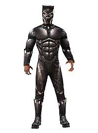 Black Panther Kostüm