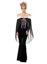 Black Queen costume