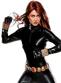 Black Widow Special Edition Kostüm