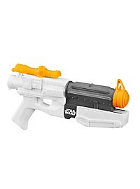 Blaster de Stormtrooper Star Wars Super Soaker