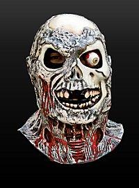 Blinder Zombie Maske