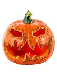 Blinkender Halloween Kürbis