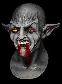 Blood Slurper Mask
