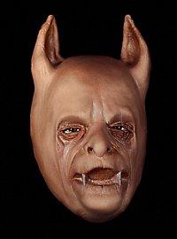 Bloodhound Mask