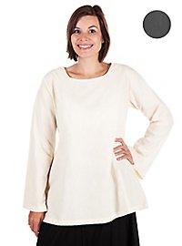 Medieval blouse - Circe