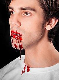 Blutgel Theaterblut