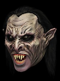 Blutsauger Deluxe Kinnlose Maske