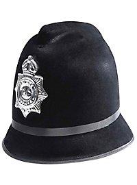 Bobby Hat