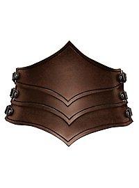 Bodice belt - Elf