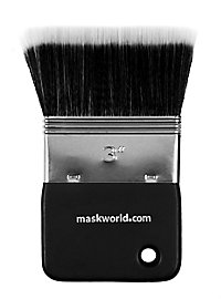 Bodypainting brush flat size 3