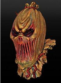 Bogle Mask