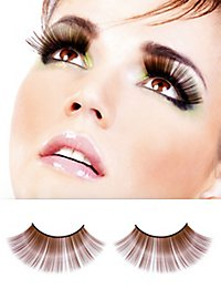 Boheme False Eyelashes