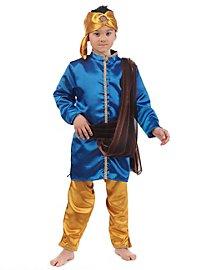 Bollywood Boy Kids Costume
