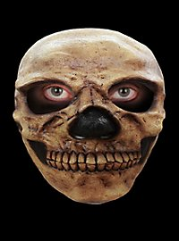 Bonehead Horror Mask