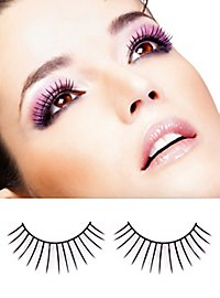 Boogie Woogie False Eyelashes