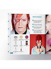 Book: Make-up Tips Carnival & Carnival