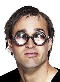 Bookworm Eyeglasses