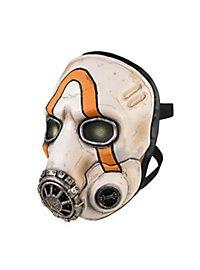 Borderlands - Borderlands 3 Prop Psycho Mask V2 Replika