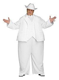 Boss Hogg Fatsuit Kostüm