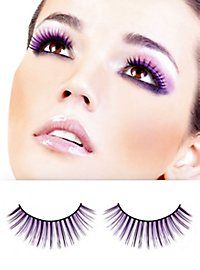 Bossa Nova False Eyelashes