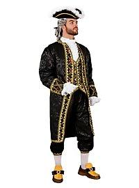 Botschafter Kostüm