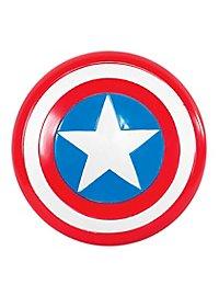 Bouclier Captain America pour enfant