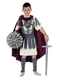 Bouclier romain pour enfant
