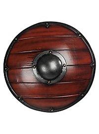 Bouclier rond - Viking (50 cm)