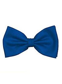 Bow Tie blue