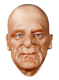 Boxeur Masque en mousse de latex
