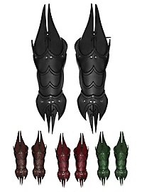 Bracers - Demon