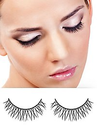 Brasilia False Eyelashes