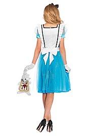 Brave Alice Kostüm
