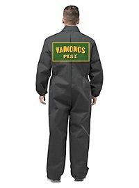 Breaking Bad Vamonos Pest Kostüm