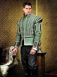 Breeches - King Henry VIII