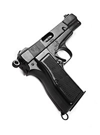 Browning HP/GP35 Pistol