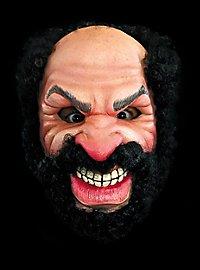 Brutus Mask