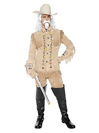 Buffalo Bill Kostüm