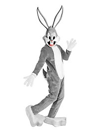 Bugs Bunny Collectors Edition Costume