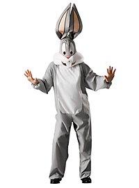 Bugs Bunny déguisement original