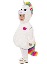 Build-A-Bear Einhorn Kinderkostüm
