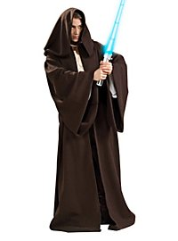 Bure de Jedi Star Wars